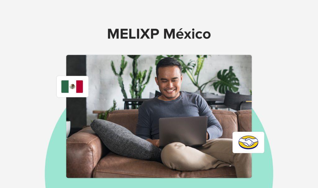 Qué es la MeliXP y cómo participar